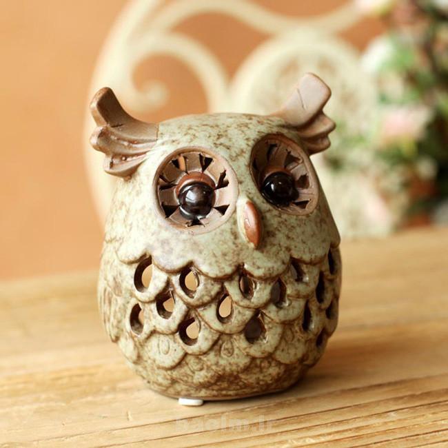 owl decor 2 Owl Decor