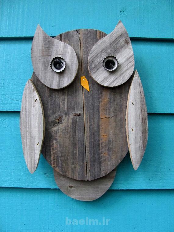 owl decor 3 Owl Decor