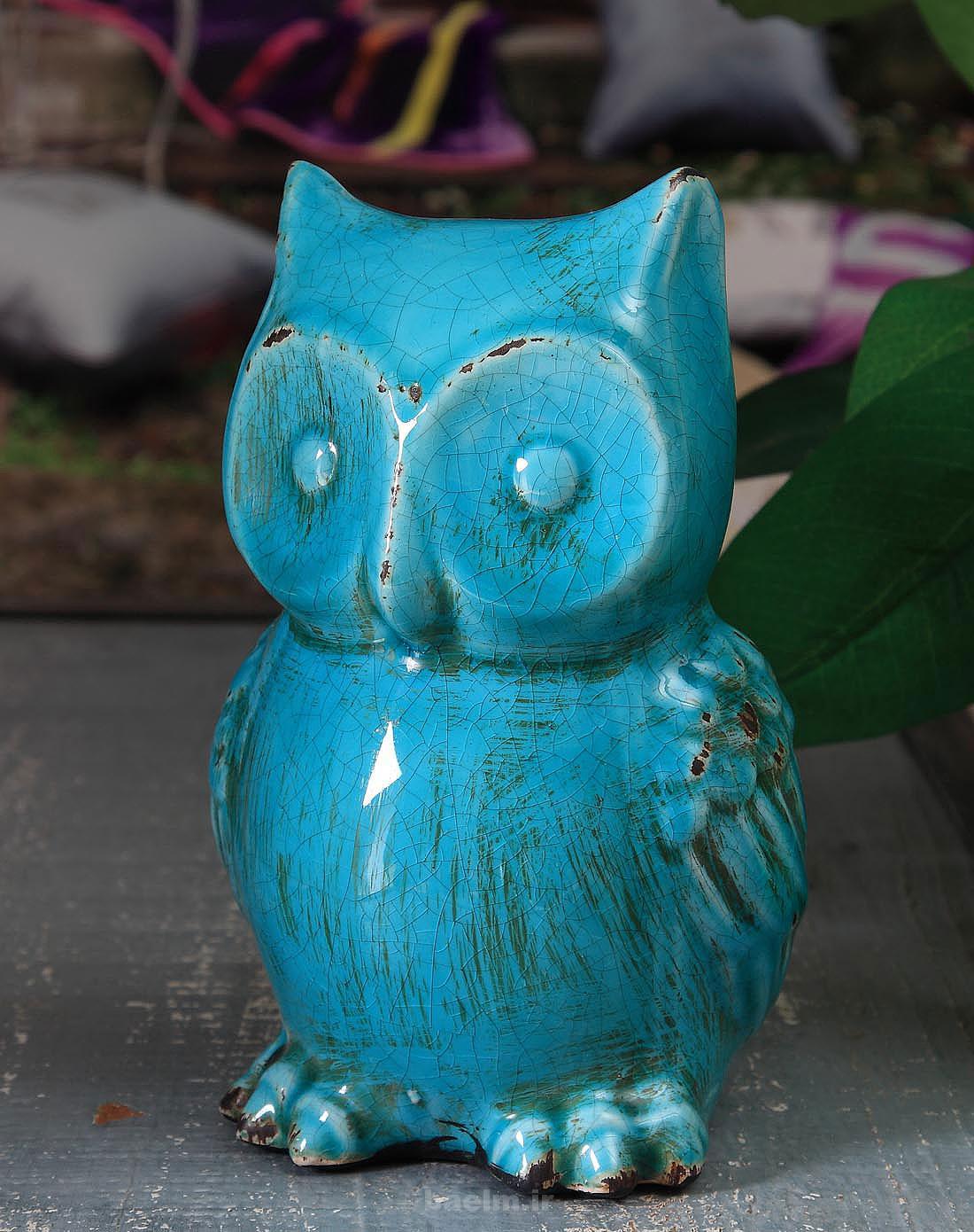 owl decor 5 Owl Decor