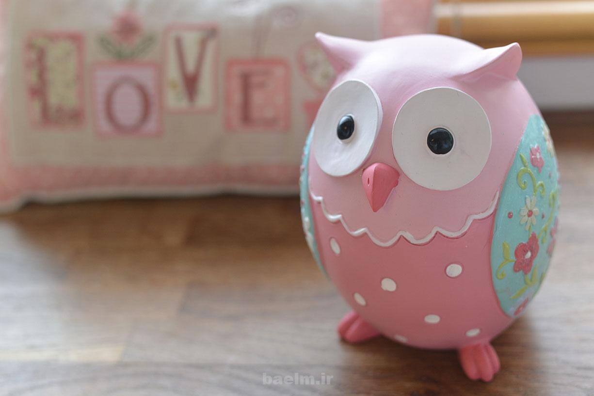owl decor 6 Owl Decor