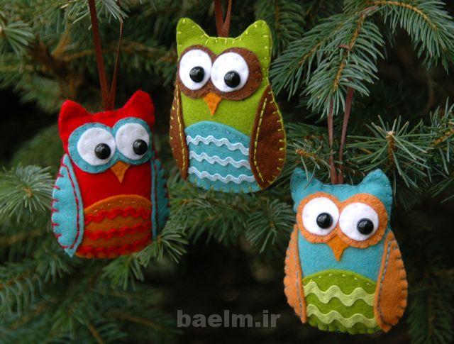 owl decor 8 Owl Decor