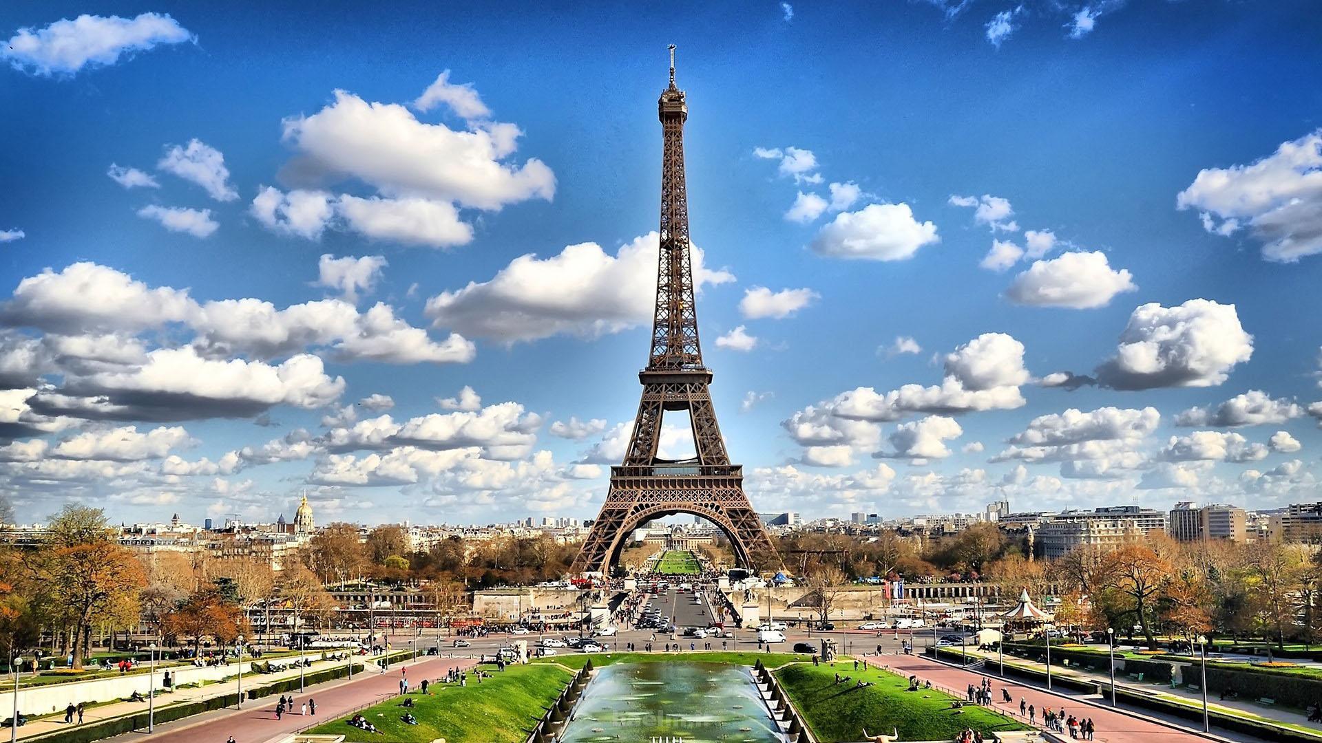 paris 1 Paris Pictures For Lovers