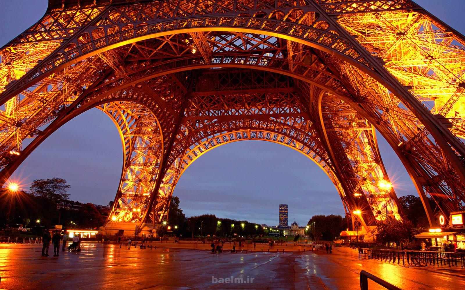 paris photos 3 Paris Pictures For Lovers