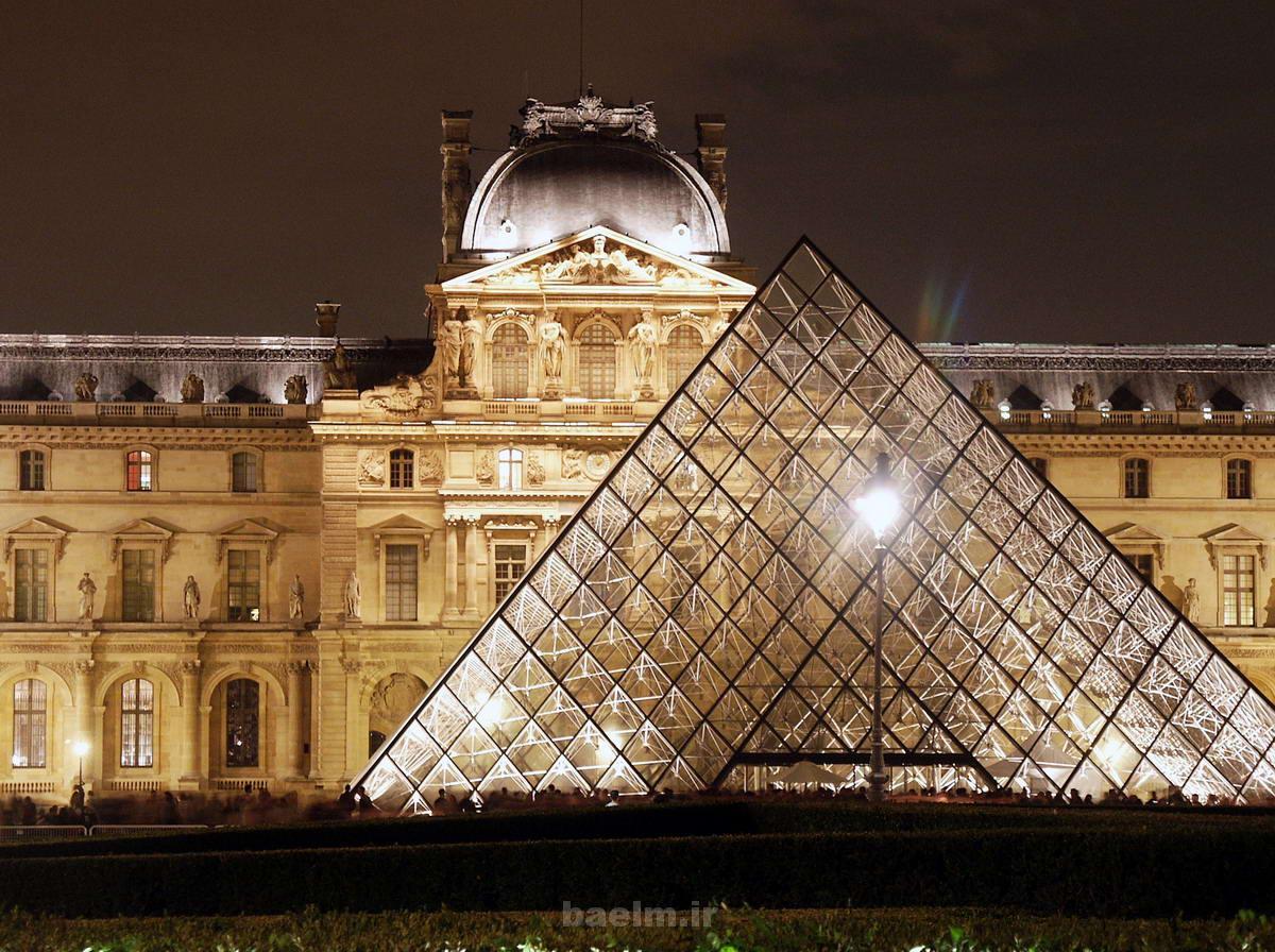 paris photos 4 Paris Pictures For Lovers