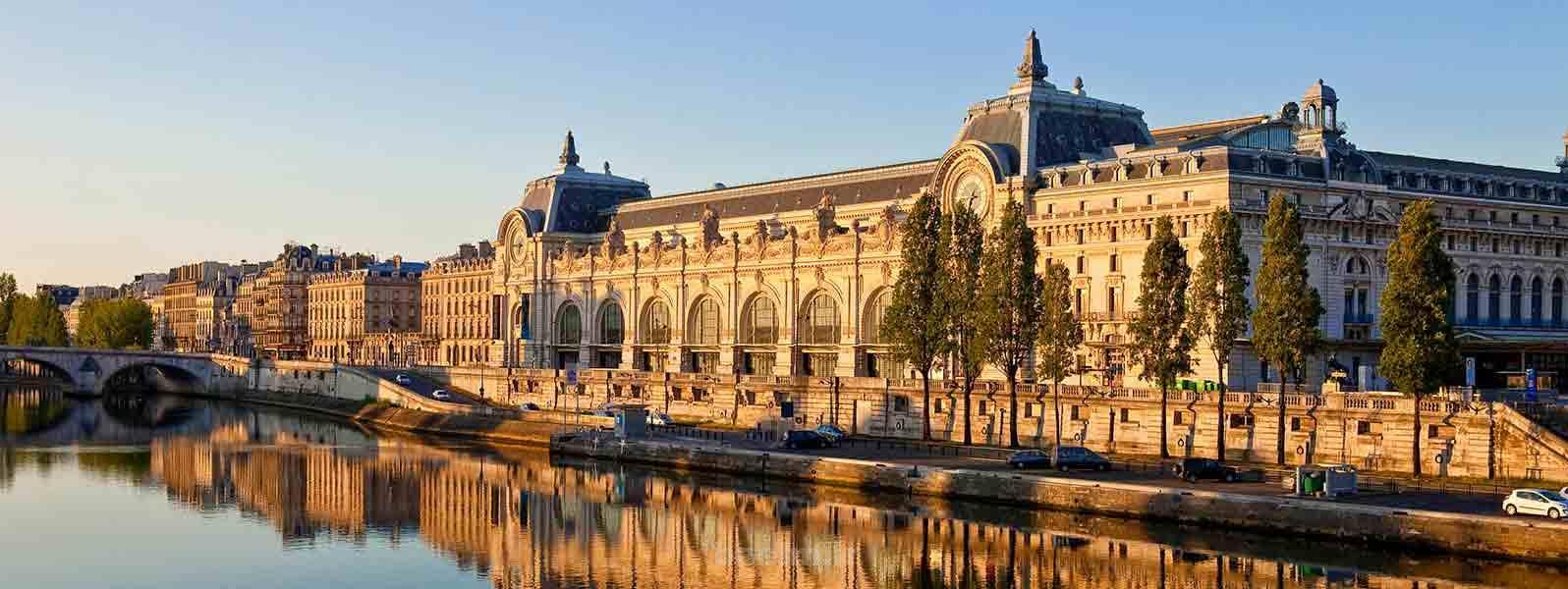 paris pictures 2 Paris Pictures For Lovers