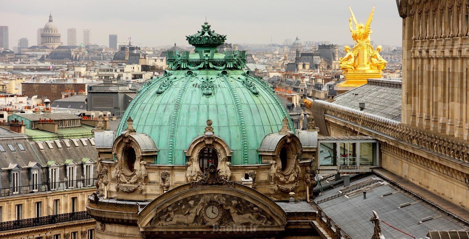 paris pictures 3 Paris Pictures For Lovers