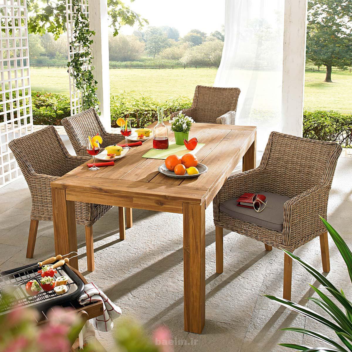 patio furniture sets 1 Patio Furniture Sets