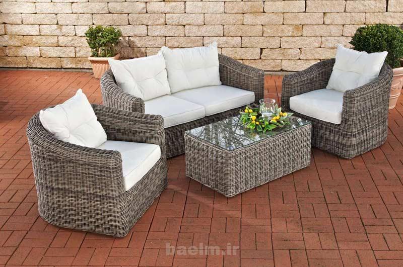 patio furniture sets 11 Patio Furniture Sets