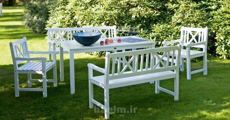 patio furniture sets 17 Patio Furniture Sets