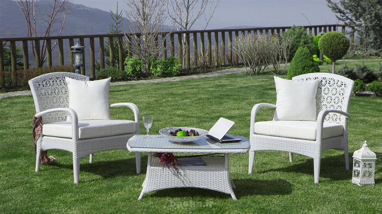 patio furniture sets 18 Patio Furniture Sets