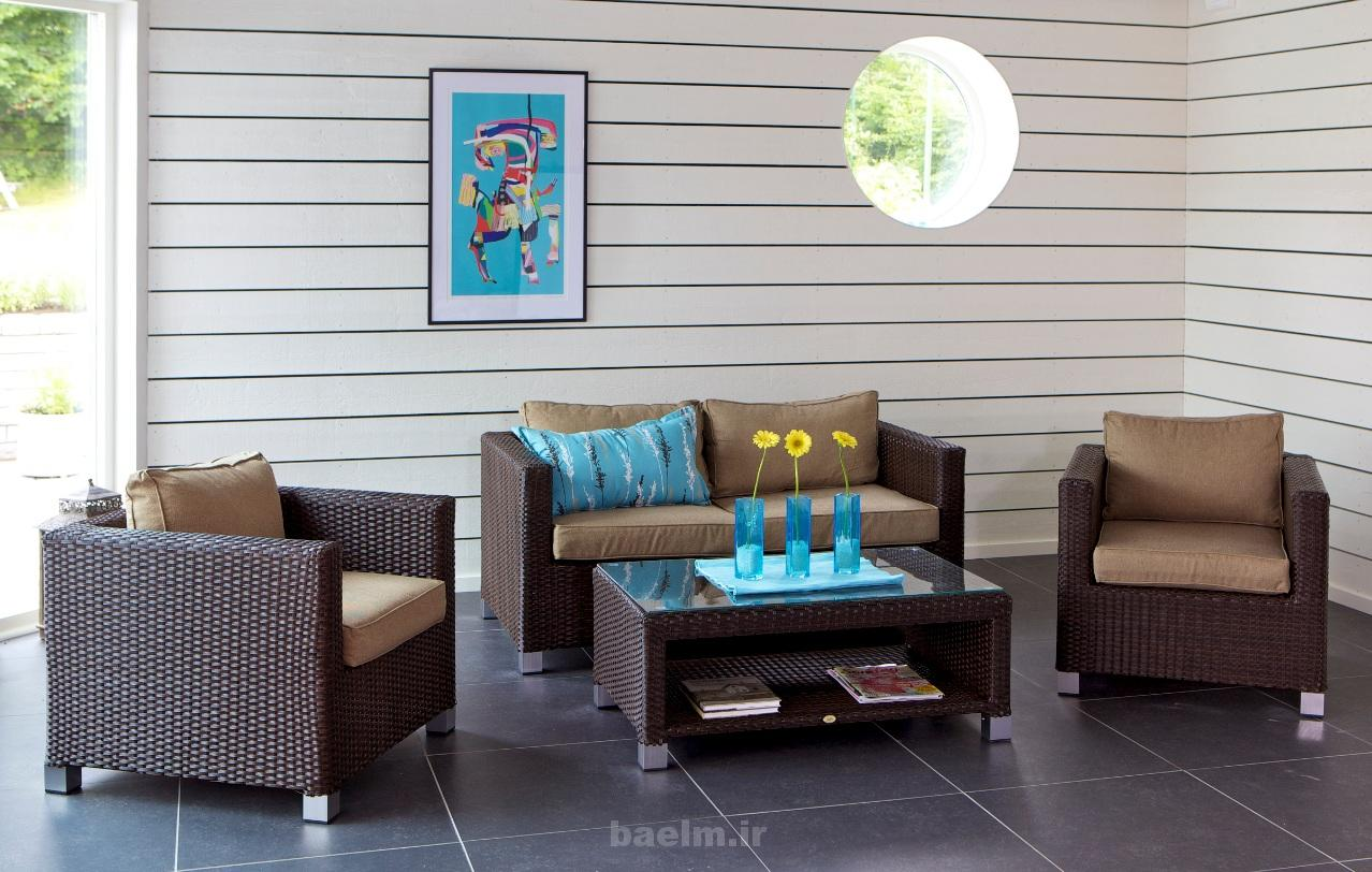 patio furniture sets 19 Patio Furniture Sets