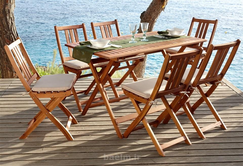 patio furniture sets 2 Patio Furniture Sets