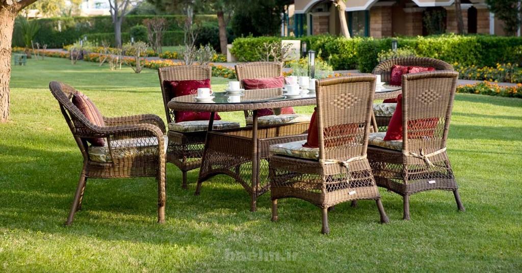 patio furniture sets 24 Patio Furniture Sets
