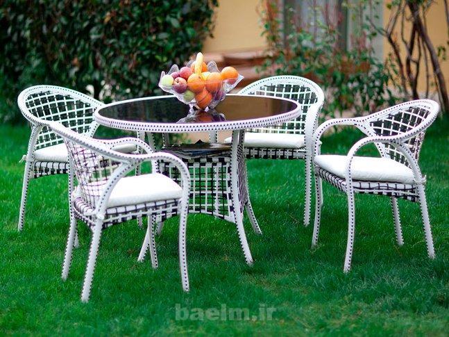 patio furniture sets 26 Patio Furniture Sets