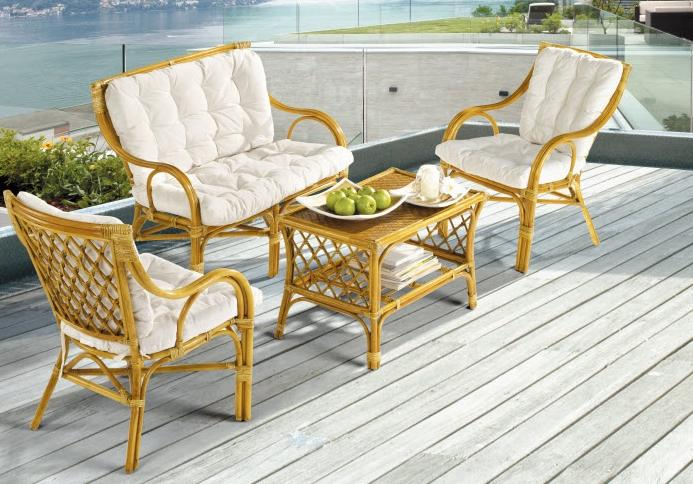 patio furniture sets 27 Patio Furniture Sets