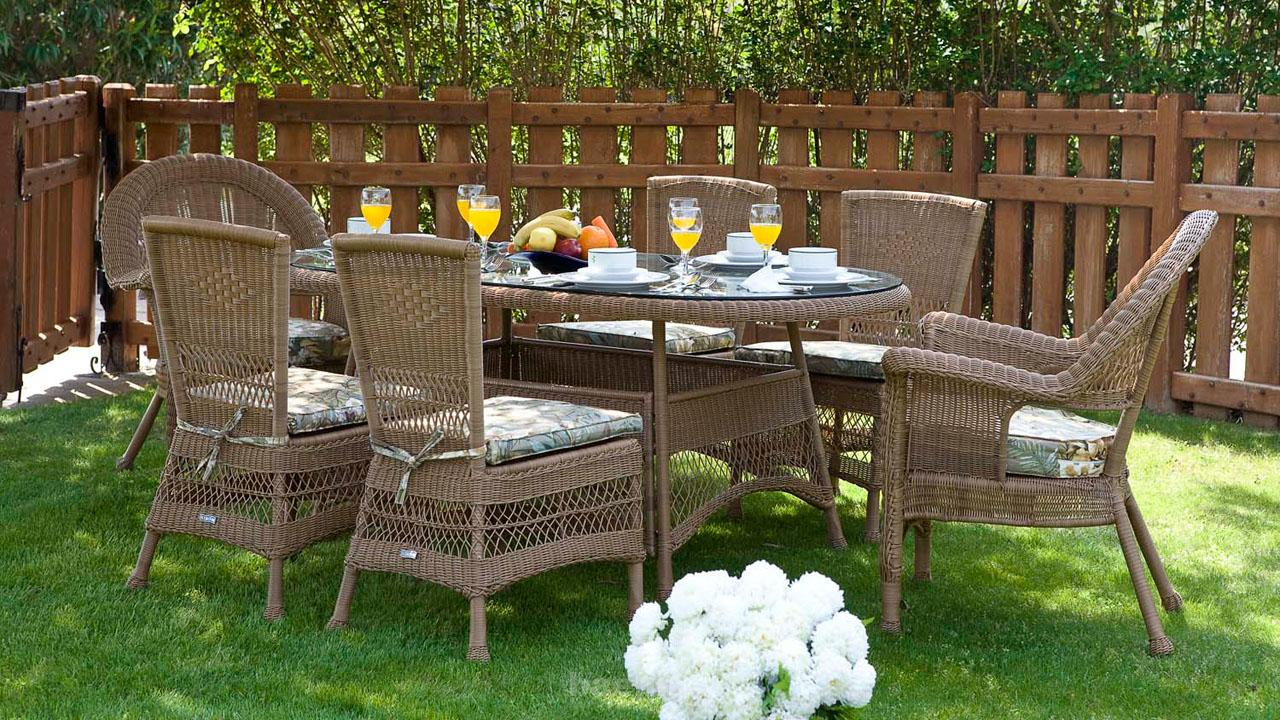 patio furniture sets 28 Patio Furniture Sets