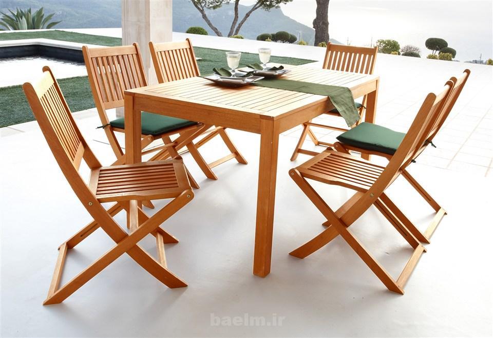 patio furniture sets 5 Patio Furniture Sets