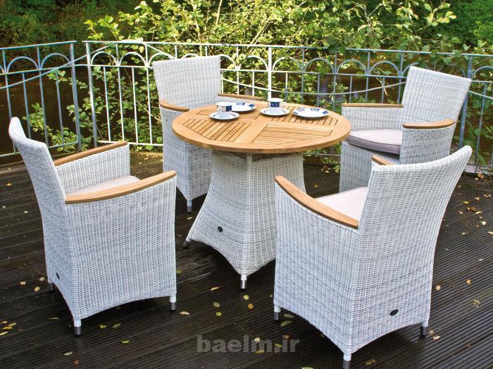 patio furniture sets 6 Patio Furniture Sets