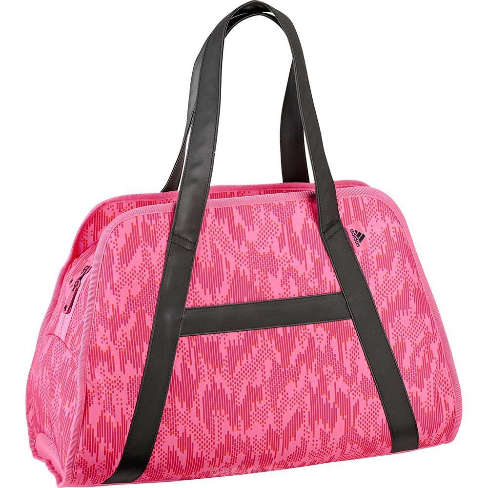 کیف های سبک دستی به رنگ صورتی(زنانه و دخترانه)