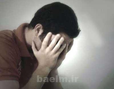 غم و غصه, ترانه هاي غمگين, غم و غصه براي مردم