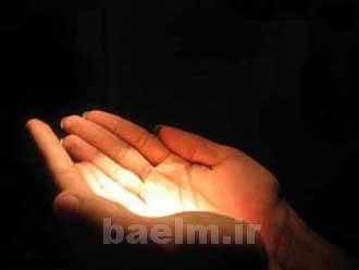بهترین زمان دعا کردن,بهترین مکانه دعا کردن,دعا کردن