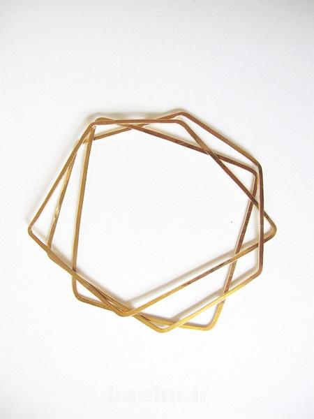 simple jewelry designs 10 Simple Jewelry Designs