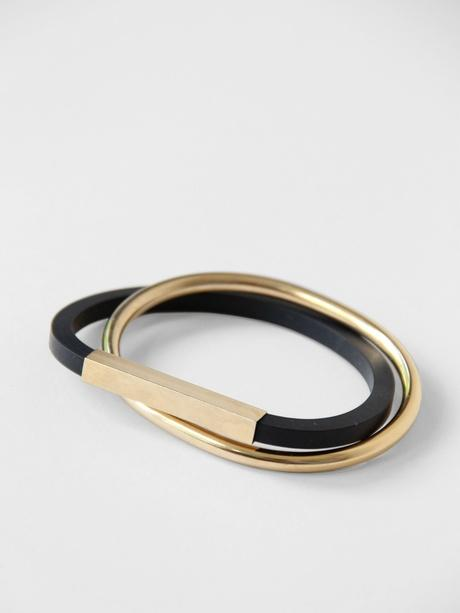 simple jewelry designs 12 Simple Jewelry Designs