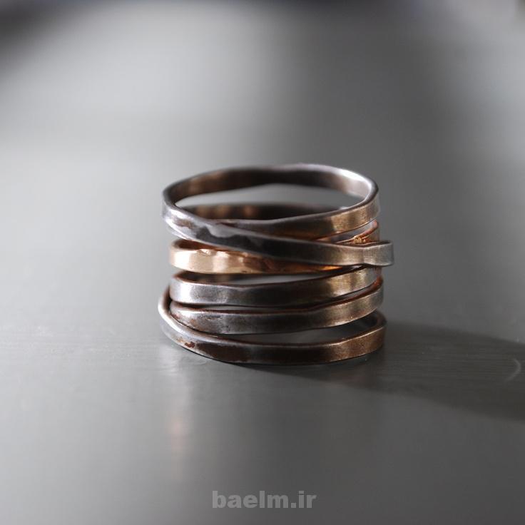 simple jewelry designs 13 Simple Jewelry Designs