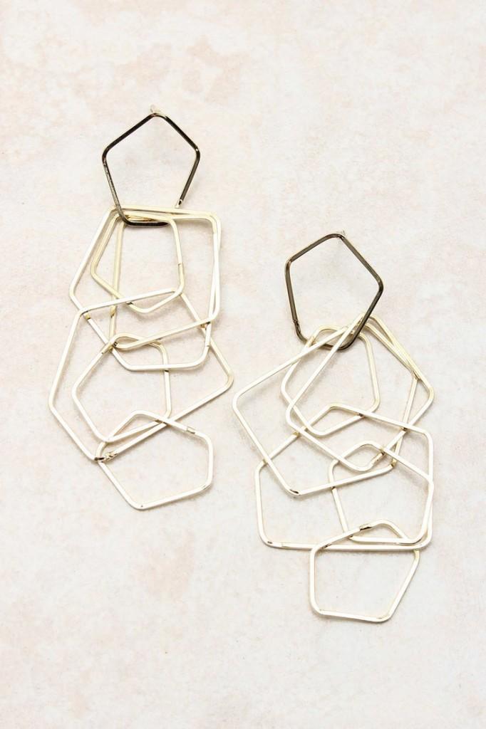 simple jewelry designs 15 682x1024 Simple Jewelry Designs