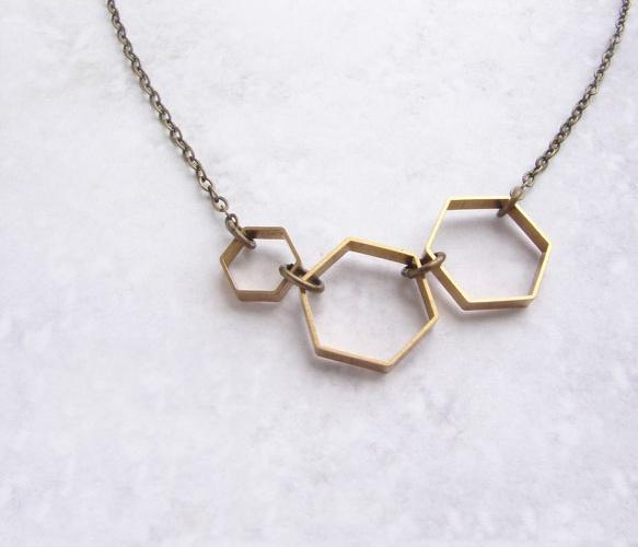 simple jewelry designs 16 Simple Jewelry Designs