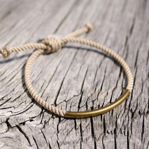 simple jewelry designs 2 Simple Jewelry Designs