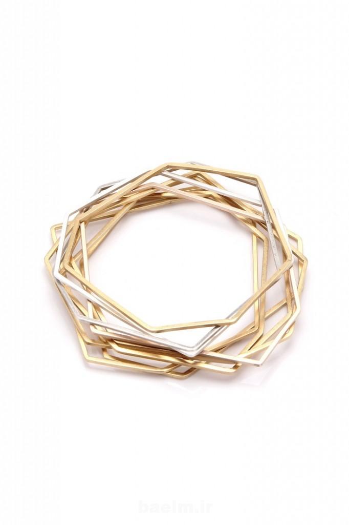 simple jewelry designs 3 682x1024 Simple Jewelry Designs