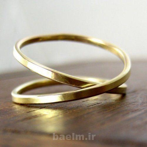 simple jewelry designs 4 Simple Jewelry Designs