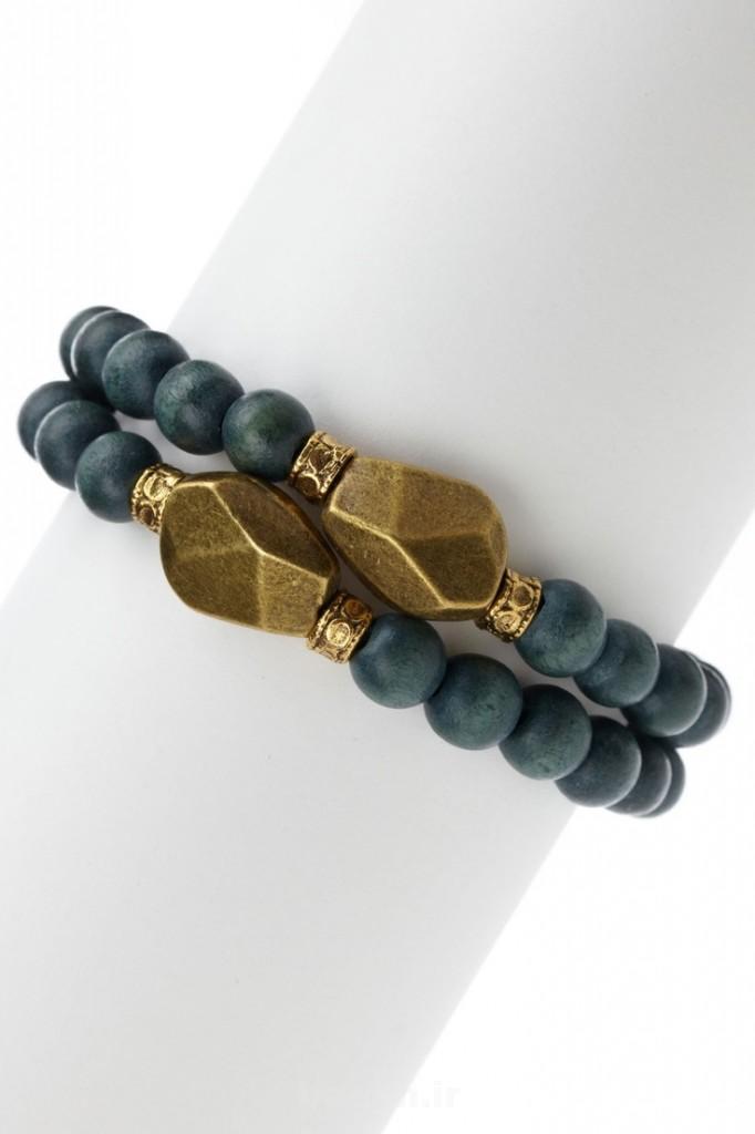 simple jewelry designs 5 682x1024 Simple Jewelry Designs