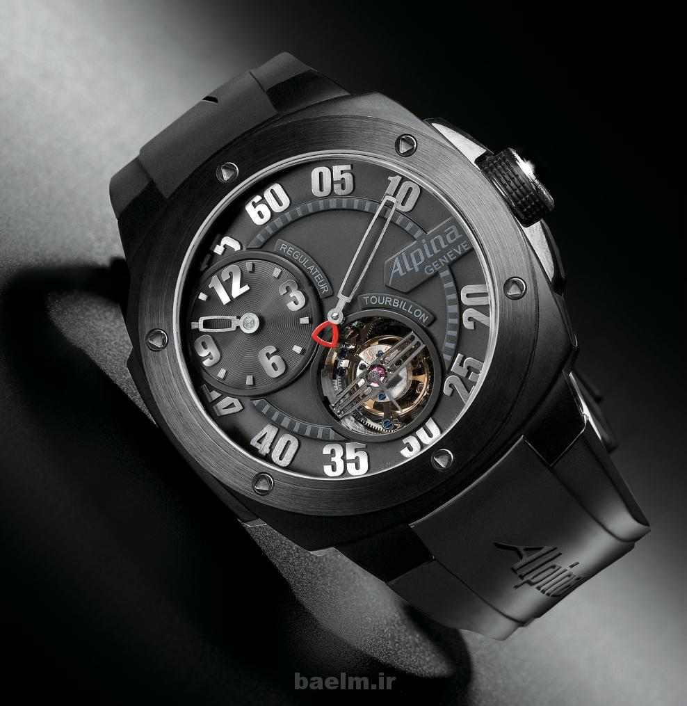 sports watches 10 Cool Designed Sports Watches