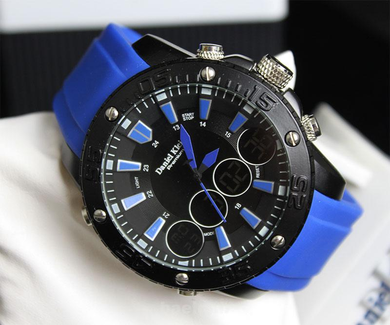 sports watches 12 Cool Designed Sports Watches
