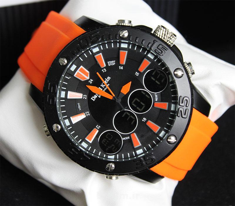 sports watches 13 Cool Designed Sports Watches