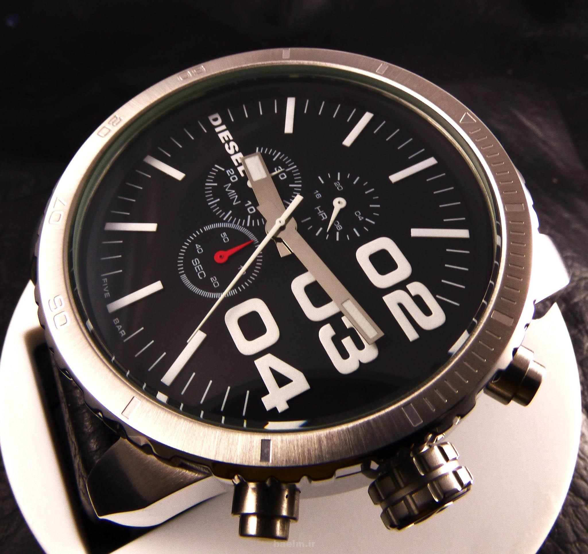 sports watches 14 Cool Designed Sports Watches