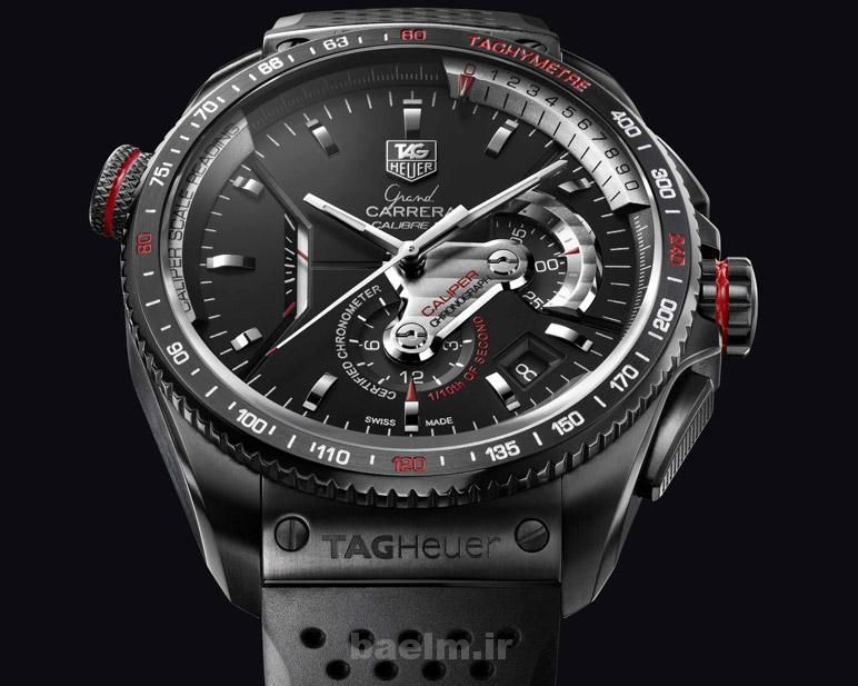 sports watches 15 Cool Designed Sports Watches