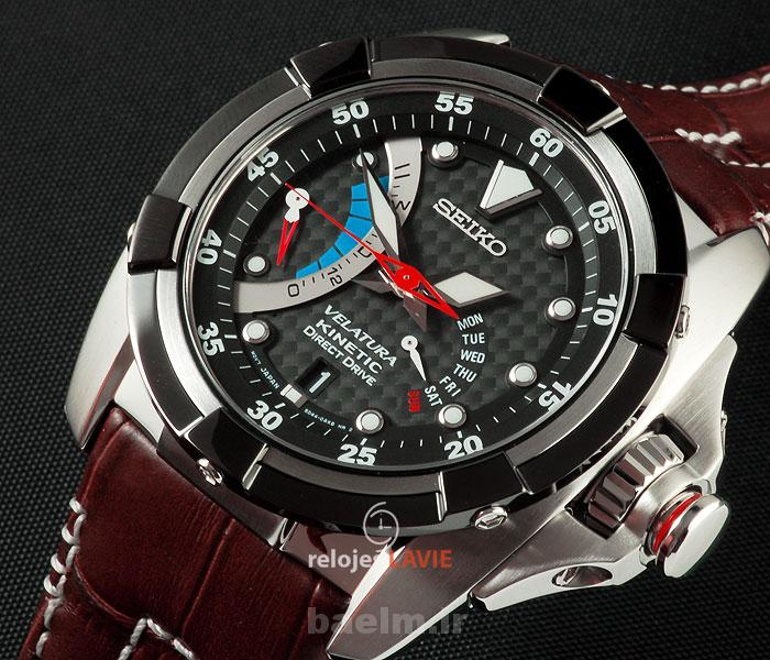 sports watches 2 Cool Designed Sports Watches