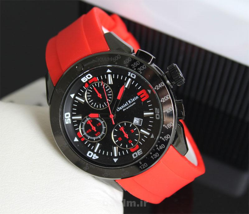sports watches 3 Cool Designed Sports Watches