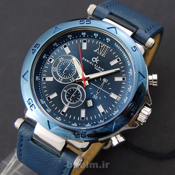 sports watches 4 Cool Designed Sports Watches