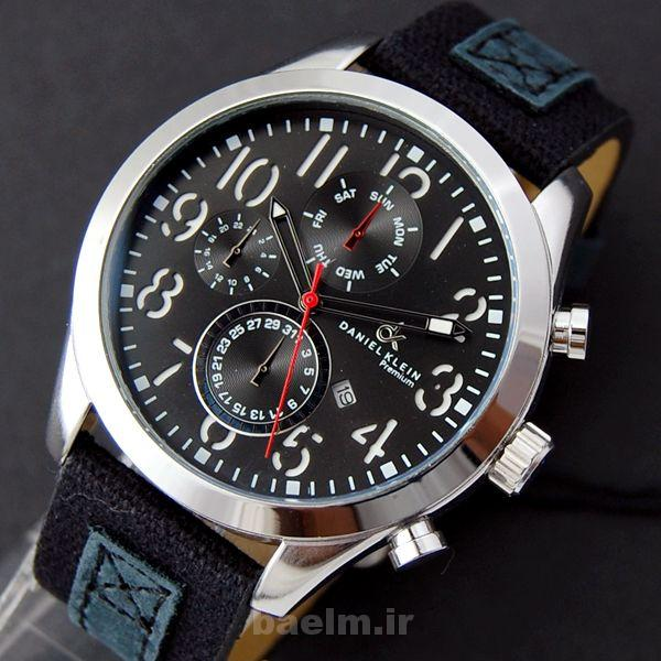 sports watches 5 Cool Designed Sports Watches