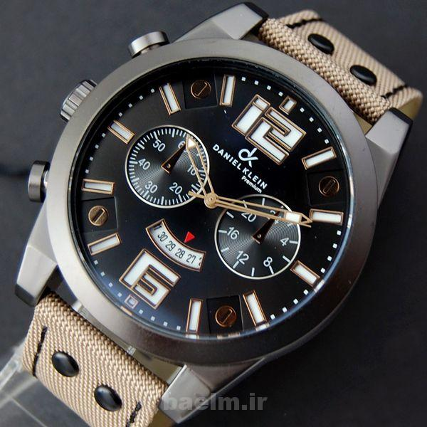 sports watches 6 Cool Designed Sports Watches