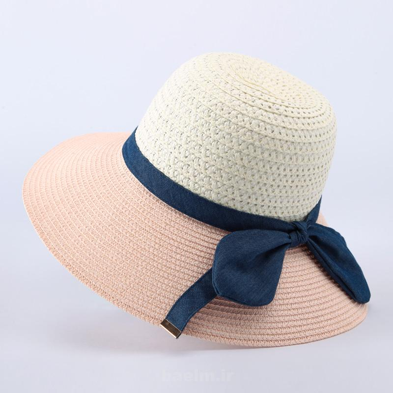summer hats 15 Summer Hats For Women