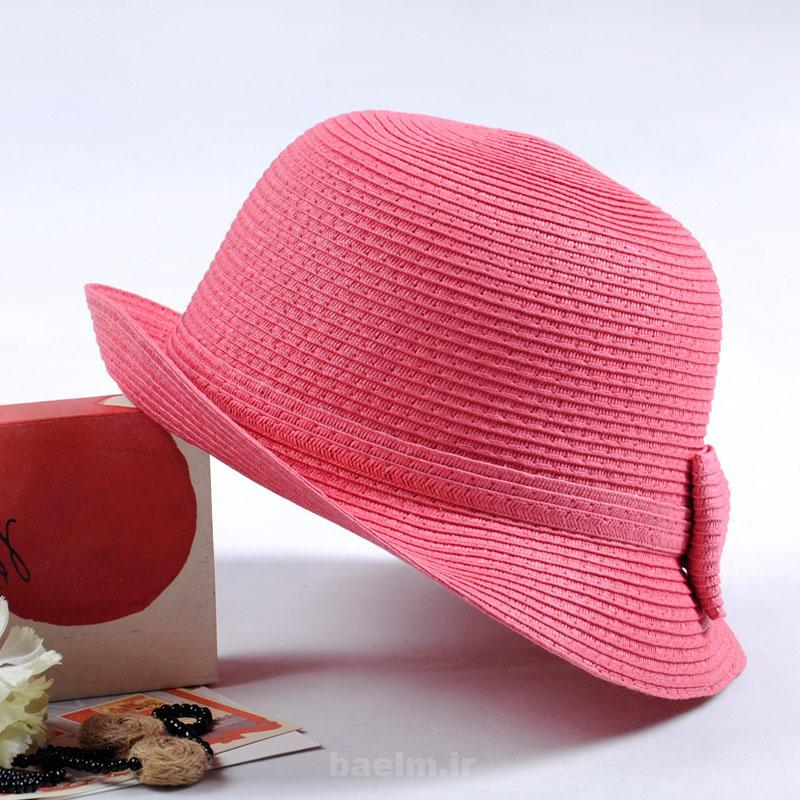summer hats for women 1 Summer Hats For Women