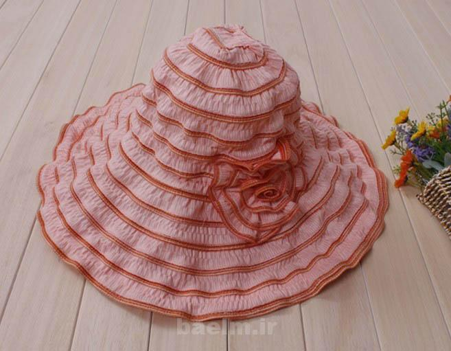 summer hats for women 13 Summer Hats For Women
