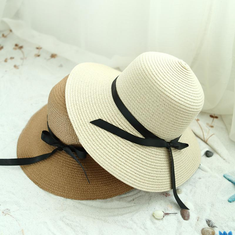 summer hats for women 4 Summer Hats For Women