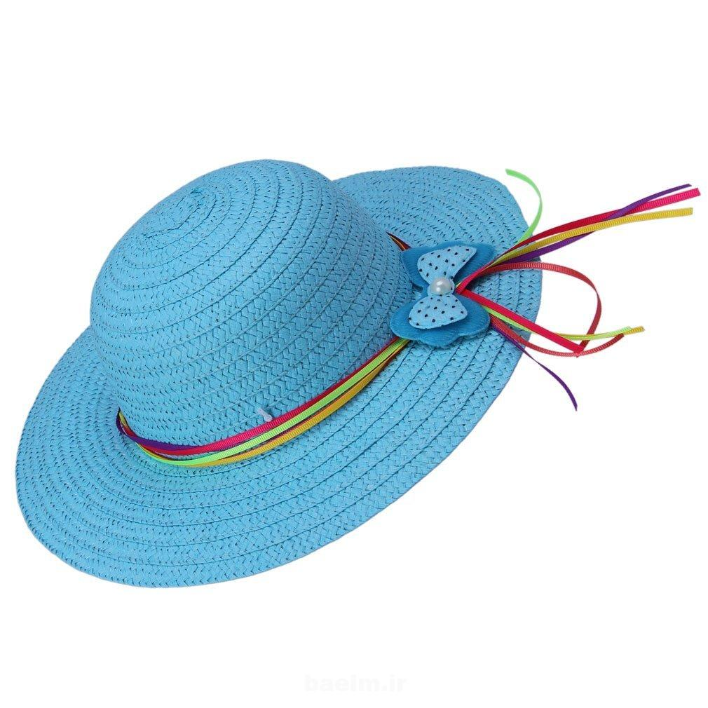 summer hats for women 6 Summer Hats For Women
