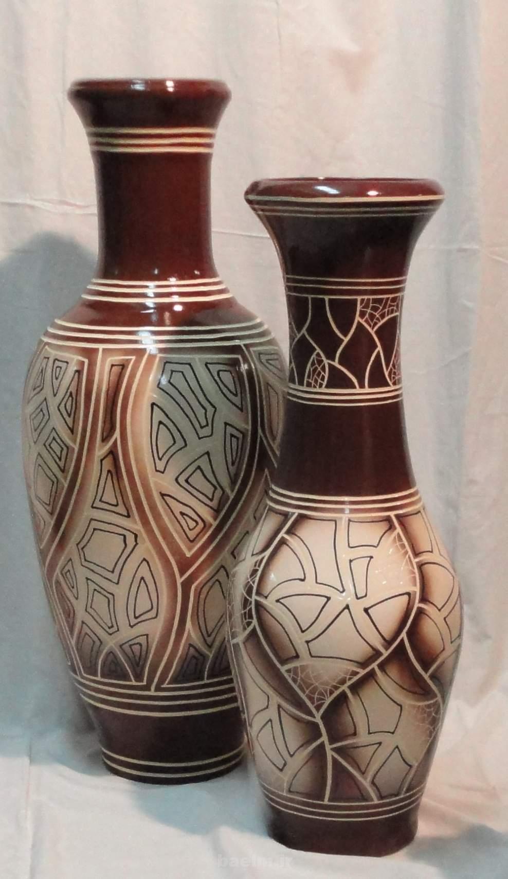 vases 12 Beautiful Vases